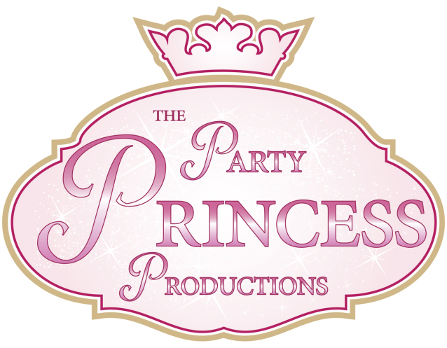 The Party Princess thepartyprincesscouk invite a princess to – Invite a Princess to Your Party